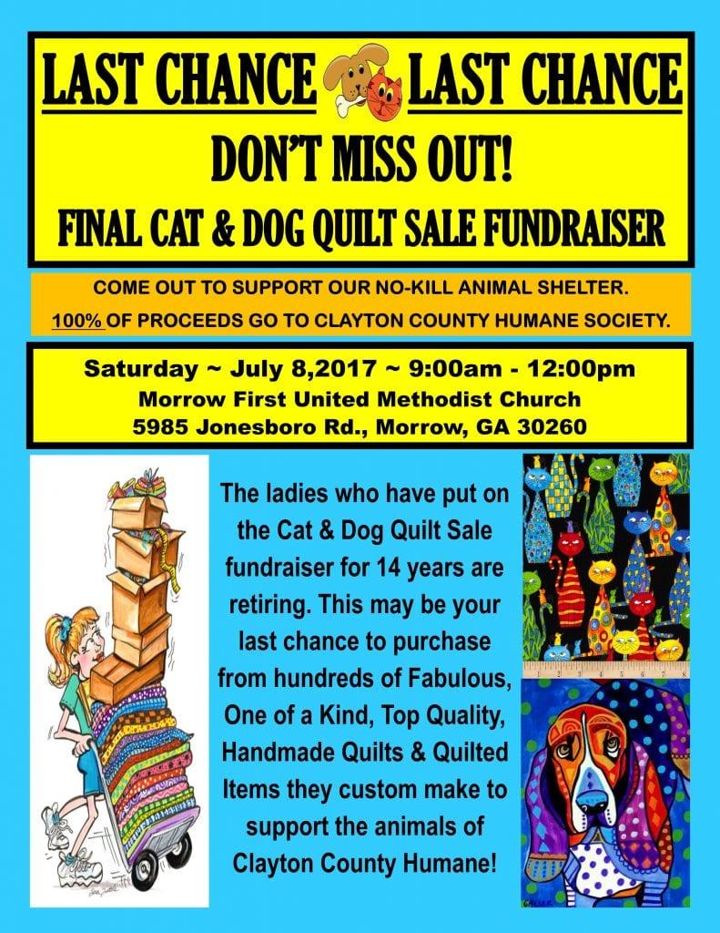 final quilt sale july 2017 jpg