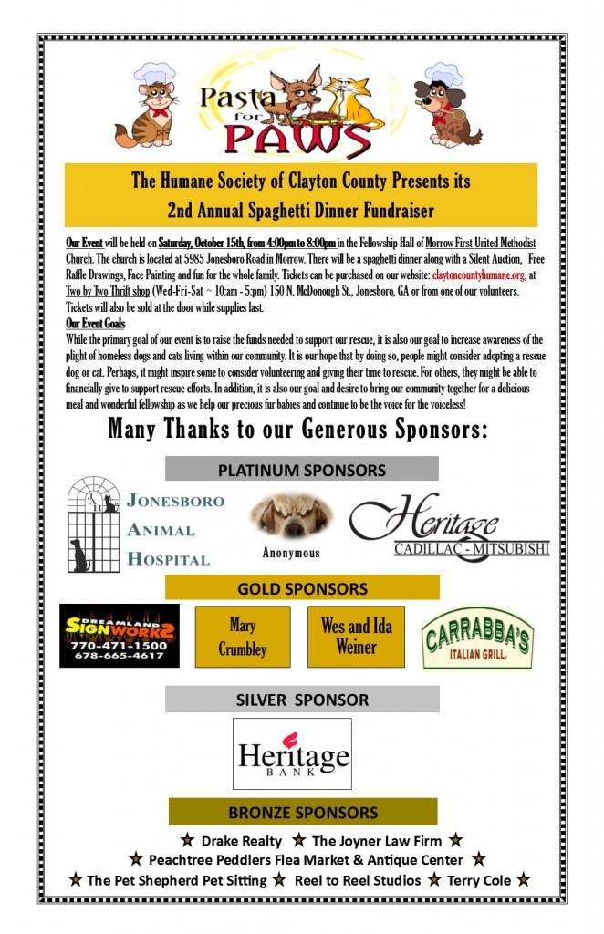 spaghetti-dinner-sponsor-flyer-2016-final-c