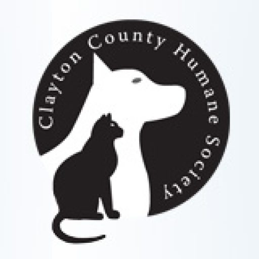 Clayton County Humane Society